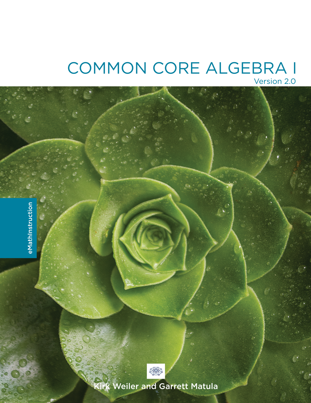 Workbooks prentice hall algebra 1 practice and problem solving workbook answers : Common Core Algebra I Workbook – eMathInstruction