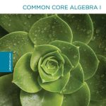 algebra-1-workbook-cover