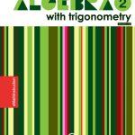 algebra-2-workbook-cover