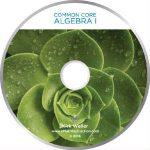 cc_algebra_cd