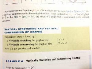Vertical Stretch 2b