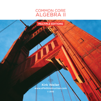 CommomCoreAlgebraII_MultiEdition