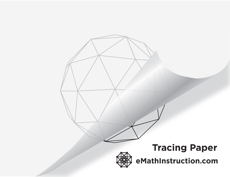 eMath_TracingPaper_02
