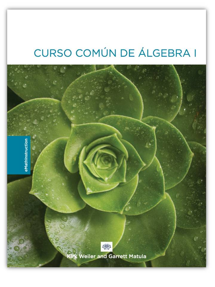 Algebra and trigonometry 4th edition answer key ebook coupon codes kirk weiler page 2 emathinstruction we have not yet created an electronic answer key in spanish fandeluxe Images