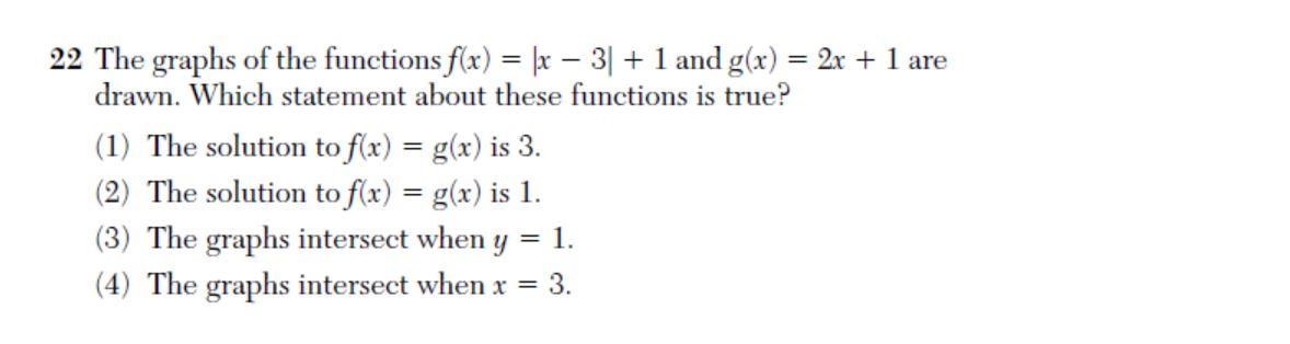 Forum - Page 4 of 28 - eMathInstruction