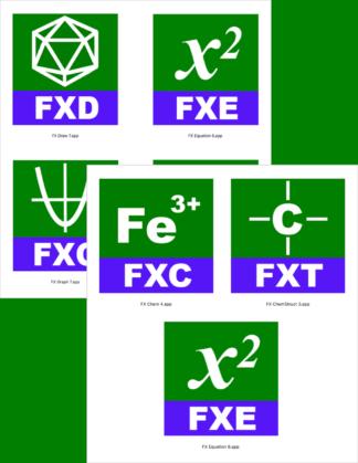 Efofex